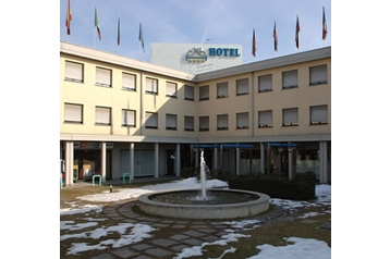 Hotel 15303 Merate