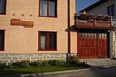 Apartament Bansko