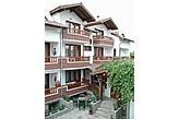 Hotel Bansko Bulharsko - více informací o tomto ubytování