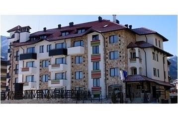 Hotel 15319 Bansko