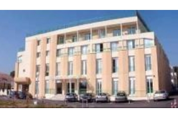 Hotel 15337 Villeneuve-Loubet