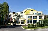 Hotel Zlatny piasaci Bulgarien