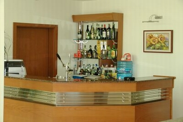 Hotel 15339 Zlatny piasaci: hotels Zlatny Piasaci - Pensionhotel - Hotels