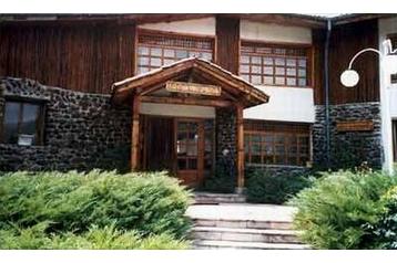 Hotel 15355 Bansko