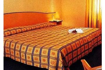 Hotel 15359 Eze sur Mer v Eze sur Mer – Pensionhotel - Hoteli