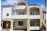 Privát Murter Chorvatsko - více informací o tomto ubytování