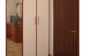 Hotel 15383 Roma: hotels Rome - Pensionhotel - Hotels