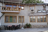 Apartement Veliko Tarnovo Bulgaaria