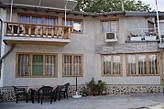 Apartmán Veliko Tarnovo Bulharsko