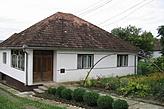 Privaat Mugeni Rumeenia
