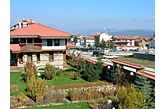 Ferienhaus Bansko Bulgarien