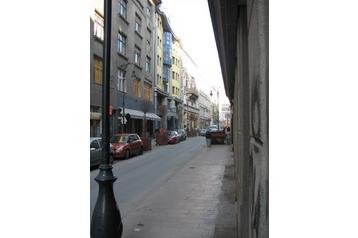 Hotel 15410 Budapest