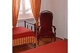 Hotel Eze sur Mer Francie