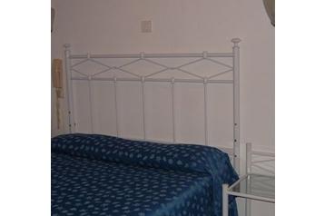 Hotel 15411 Eze sur Mer v Eze sur Mer – Pensionhotel - Hoteli