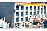 Hotel Saint-Aygulf Francja