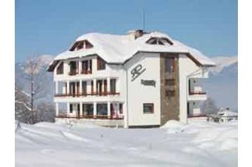 Hotel 15430 Bansko