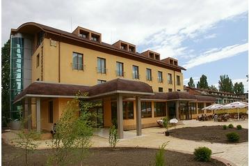 Hotel 15439 Kardzhali