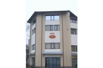 Hotel 15440 Kardzhali