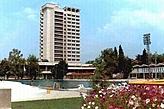 Hotel Kardzhali Bulharsko