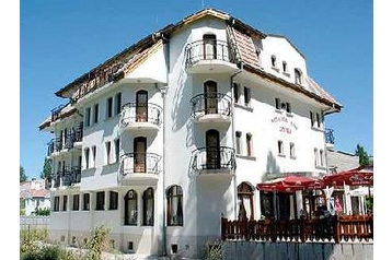 Hotel 15452 Vidin