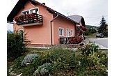 Fizetővendéglátó-hely Selište Drežničko Horvátország