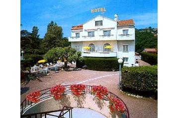 Hotel 15466 Agay