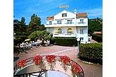 Hotell Agay Prantsusmaa