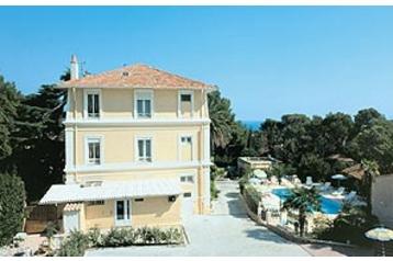 Hotel 15469 Saint-Raphaël