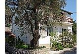 Privát Rab Chorvatsko - více informací o tomto ubytování