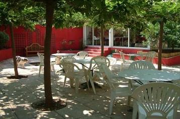 Hotel 15477 Saint-Raphaël