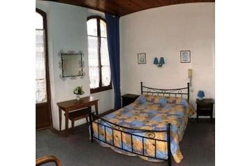 Hotel 15478 Saint-Raphaël