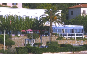 Hotel 15480 Agay
