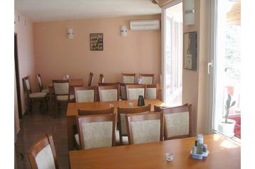 Hotel 15485 Balchik Balchik - Pensionhotel - Hotely