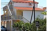 Fizetővendéglátó-hely Bibinje Horvátország