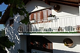 Ferienhaus Trjavna Bulgarien