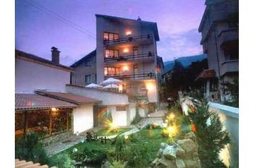 Hotel 15516 Sofia