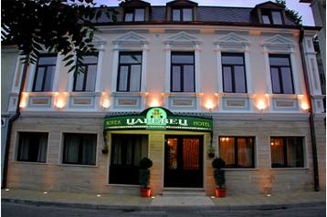 Hotel 15532 Veliko Tarnovo
