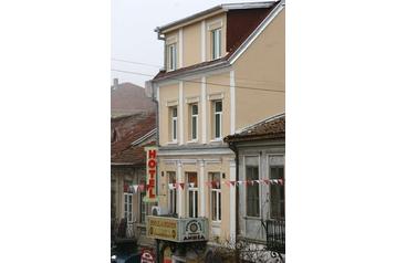 Hotel 15535 Veliko Tarnovo