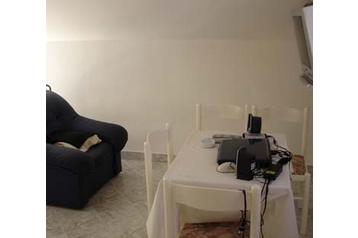 Szállás apartmanházban az üdülőben 15542
