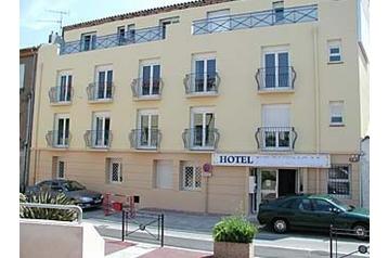 Hotel 15551 Saint-Raphaël