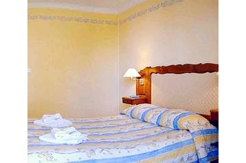 Hotel 15552 Agay Agay - Pensionhotel - Hotely