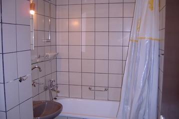 Hotel 15557 Bansko Bansko - Pensionhotel - Hotely