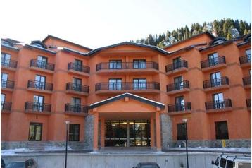 Hotel 15559 Pamporovo