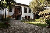 Privaat Kalofer Bulgaaria