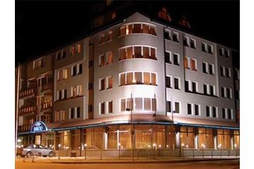 Hotel 15563 Sofia
