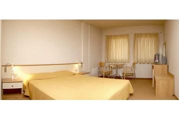 Hotel 15563 Sofia Sofia - Pensionhotel - Hotely