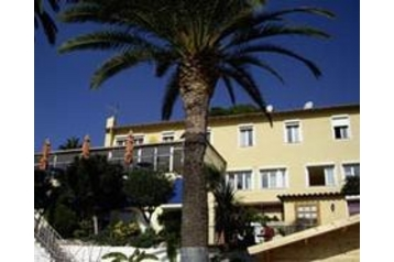 Hotel 15566 Villefranche-sur-Mer