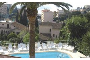 Hotel 15566 Villefranche-sur-Mer Villefranche-sur-Mer - Pensionhotel - Hotely