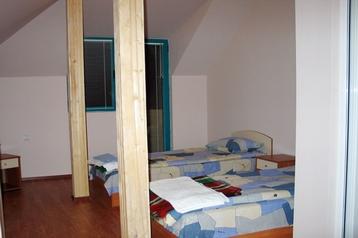 Hotel 15569 Blagoevgrad v Blagoevgrad – Pensionhotel - Hoteli