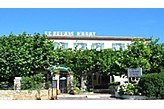 Hotel Agay Francja